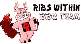 Ribs Within BBQ, LLC